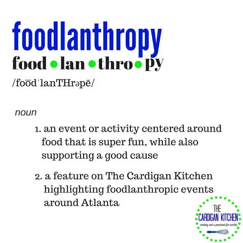 foodlanthropy-the-cardigan-