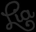 Lia Signature