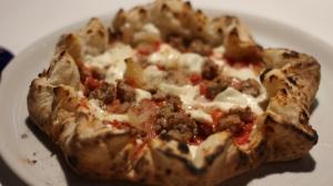 carnavale-pizza-amalifi-pizza