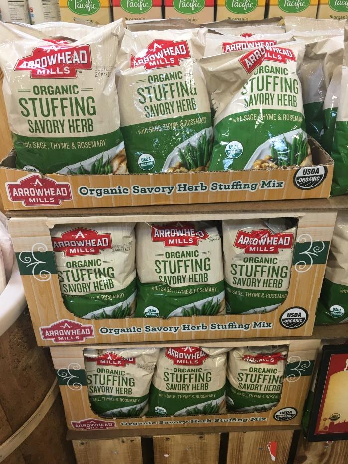 thanksgiving-stuffing