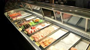 Atlantic Seafood Company in Alpharetta