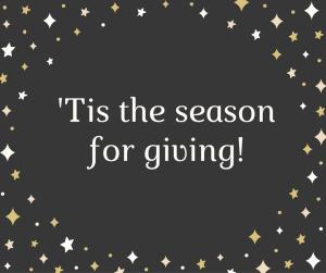 tis-the-season-for-giving